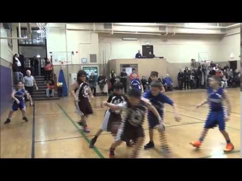 Bridgeport Catholic Academy Sports