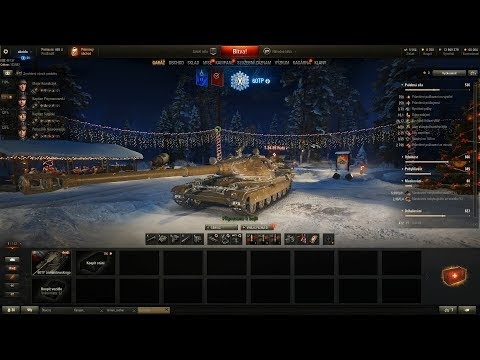 world-of-tanks-cz-252-dil-60tp-lewandowskiego