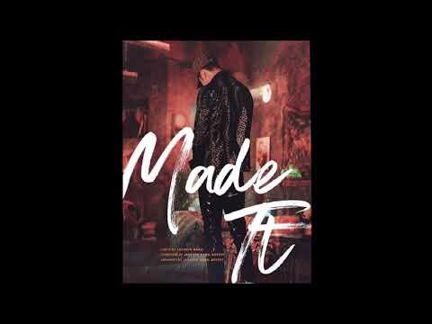 Jackson Wang - Made It (Hidden Vocals/Instrumental)