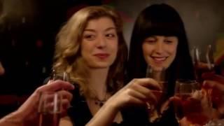 7 ведьм   7 Witches 2017   русский трейлер видео прицеп