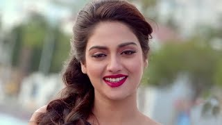 Latest New Bangla Movie 2018  Bengali Full HD Movie Download  
