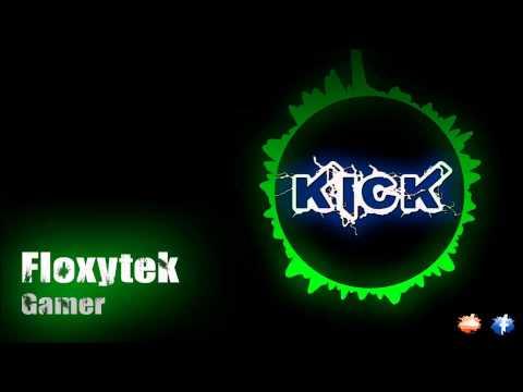 Floxytek - Gamer
