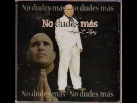 No Dudes Mas