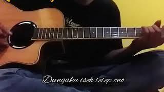Download Lagu Lalikno lungaku mp3