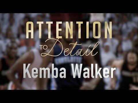 """Résultat de recherche d'images pour """"Kemba Walker 'Walk With Me' Documentary"""""""