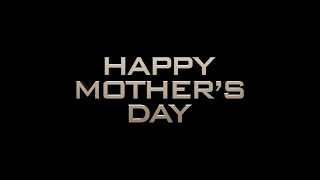 Mothers Day 2021 - Coming This Sunday - Zion UCC Mt Clemens