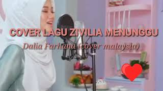 Download lagu Zivilia  AISHITERU Cover By Dalia - Music Official