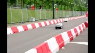 """Видео к статье """"Сделано на скорость"""" для zlatoust74.ru"""