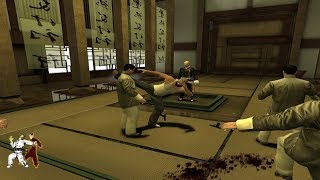 MAX PAYNE 2 BEST MODS EVER MADE (PC)(Max Payne 2)