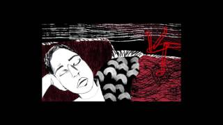 10x10X17 Isabel Barfod/ Victoria Dewavrin