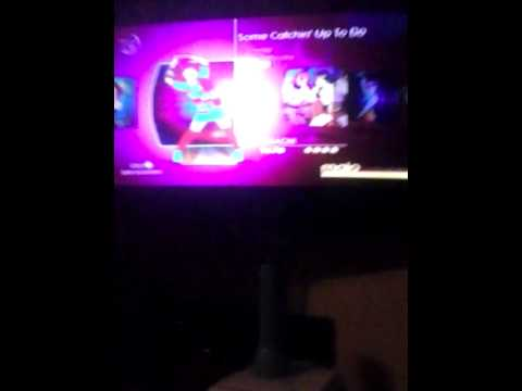 Canzoni su just dance 4