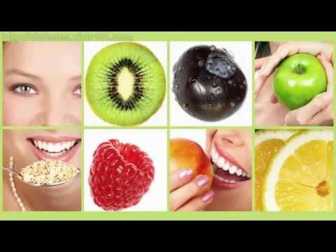 Remedios Naturales Para La Diabetes Tipo 2 - Tratamiento ...