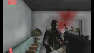 land of the dead undead games lms server punk tker