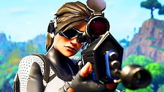 FORTNITE Stink Bomb Trailer (2018) PS4 / Xbox One / PC
