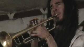 Alto Ghetto Raiz - Colibrí YouTube Videos