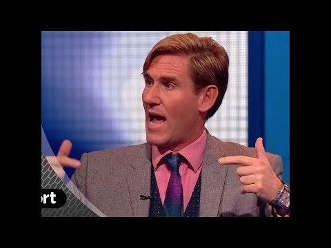 Simon Jordan Not Having Gordon Taylor Or Riyad Mahrez On talkSPORT PFA