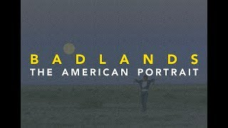 Badlands (1973): The American Portrait