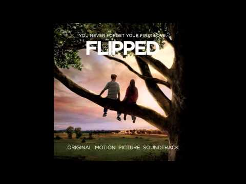 FLIPPED (Jovenes Enamorados) soundtrack - 07 - Devoted To You - The Everly Brothers