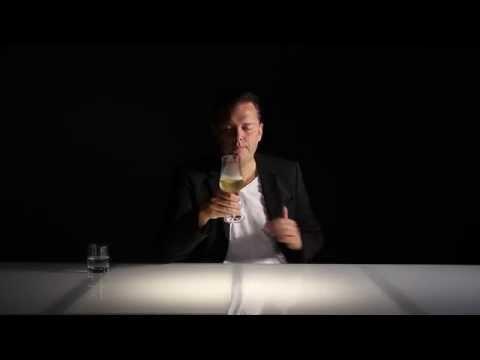 Champagne Charles Mignon - Brut Premium Reserve NV - Premier Cru
