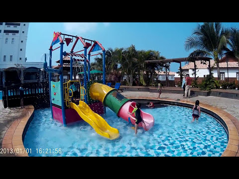 Our trip to port dickson & malacca malaysia