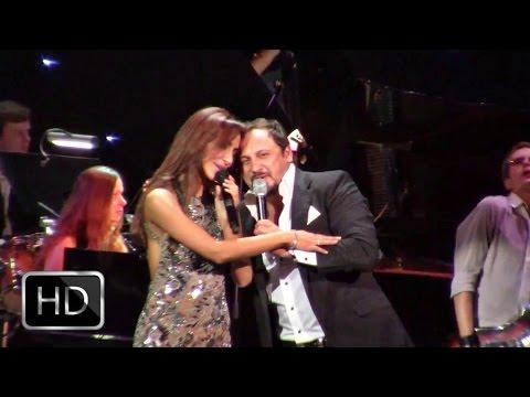 Стас Михайлов - Всё для тебя (концерт) смотреть онлайн