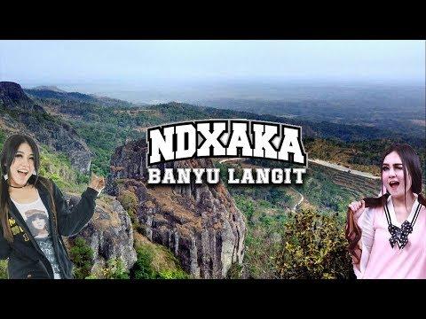 ndx-aka-familia-banyu-langit-(lirik-video)