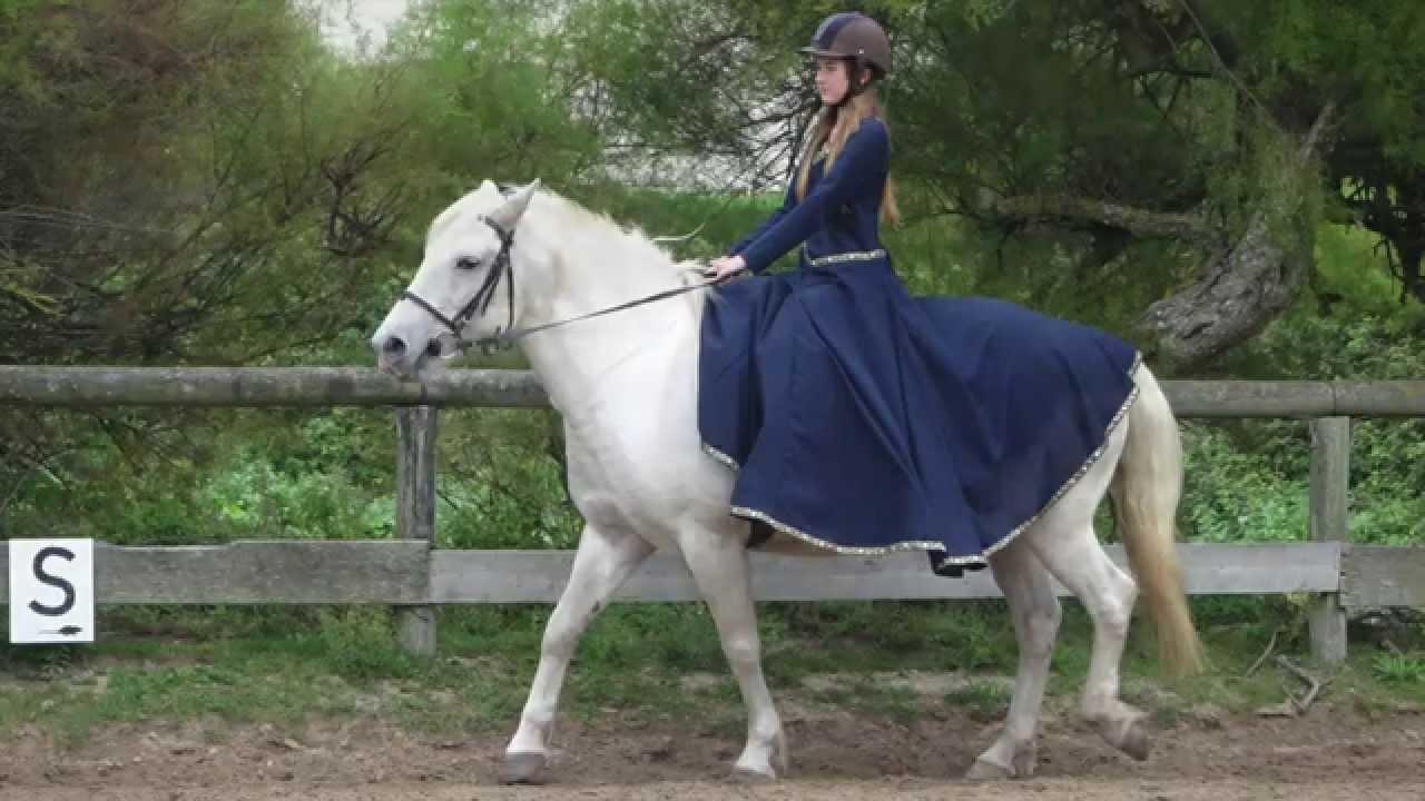 centre equestre quiberon