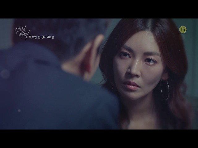 SBS [시크릿 마더] - 18년 6월 23일(토) 예고 / 'Secret Mother' Preview
