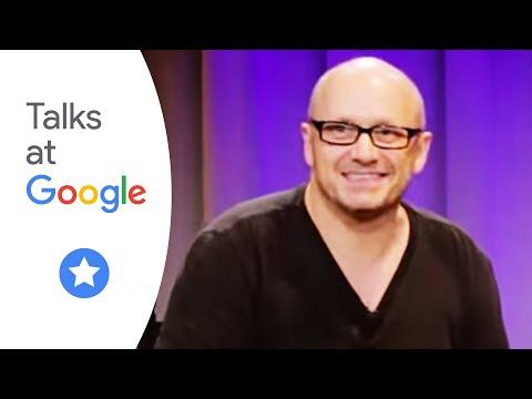 "Lenny Abrahamson: ""Room""   Talks at Google"