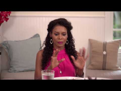 Dinner Conversations | Racism in the Church feat. Nicole C. Mullen