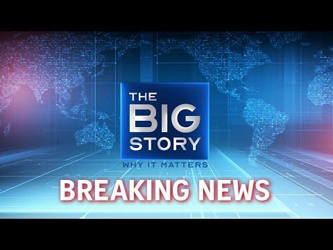 Singapore circuit breaker ends June 1 | THE BIG STORY