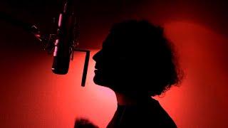 Canari - Galaxie Galaxie (studio live session)