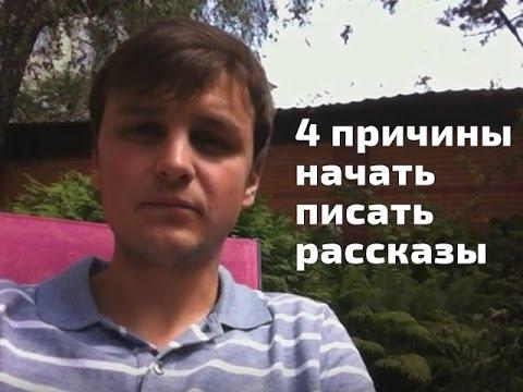 Курочка ряба сказка, текст читать Русские народные сказки