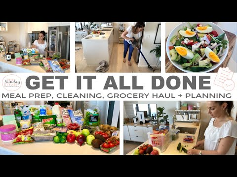 get-it-all-done---clean,-shop-&-cook-with-me-||-the-sunday-stylist