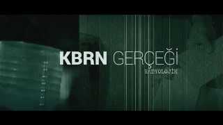 KBRN Gerçeği: Radyolojik