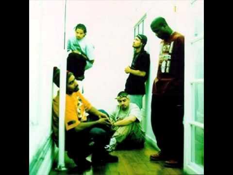 DJ Camilo - Subway Intro (feat. D-Stroy & Freestyle)