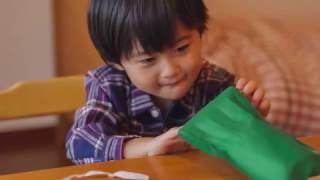 TOKYU HANDS: ハンズのギフト~もらうはうれしい、おくるはたのしい~