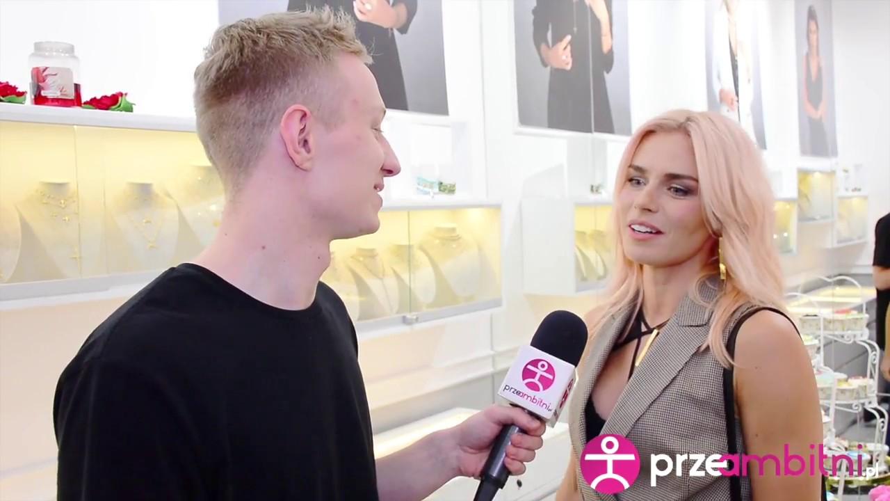 Natasza Urbańska w Azji Express? Mamy komentarz | przeAmbitni.pl
