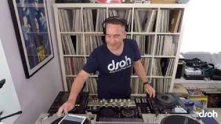 DSOH #658 - Lars Behrenroth LIVE IN THE MIX - DEEP HOUSE DJ MIX 2019 - Deeper Shades Of House
