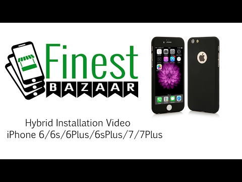 iphone 6 case finest bazaar