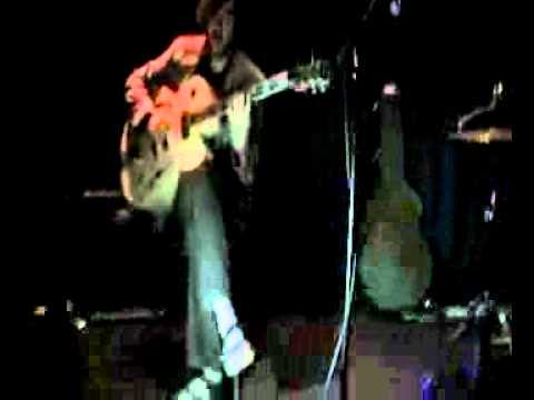 Davis / Peplin Duo plays Alone Together