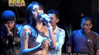 Download lagu SERA PAYUNG HITAM FIBRI VIOLA LIVE IN MADURA 2016 MP3