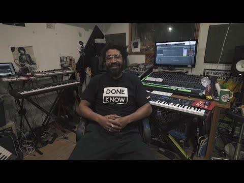 Kwake Bass - Against The Clock