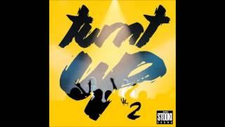 Stooki Sound - TURNT UP! Vol.2