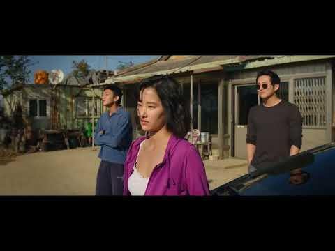 Trailer de Burning (HD)