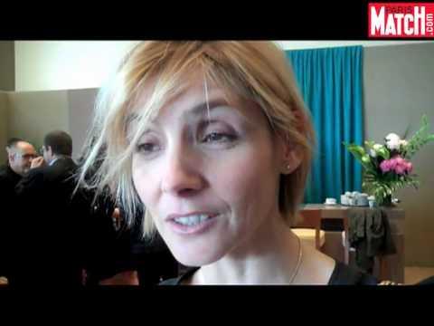 L'ASTRAGALE avec Leïla Bekhti et Reda Kateb - BANDE ANNONCEde YouTube · Durée:  30 secondes