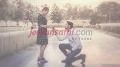 Jeevansathi.com - Verified profile Male