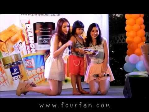 [Jul13,2013] FourMod กับเด็กมีปัญหา??!