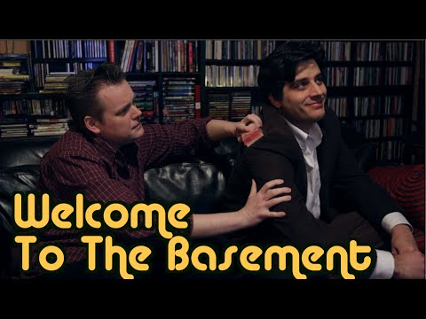 car wash welcome to the basement youtube