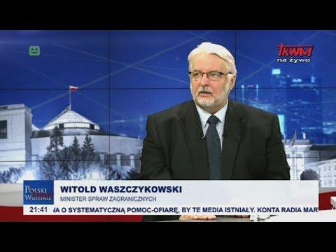 Polski punkt widzenia 17.11.2017
